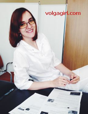 Maria is a 34 year old Russian girl who has registered with mail order bride agency A Volga Girl in the hopes of receiving email correspondence from you.